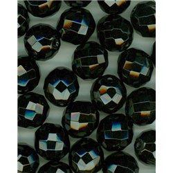 151-19-001 - 14 mm - 23980 černá bal. 1 ks