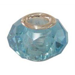 Korálek modrý L0394