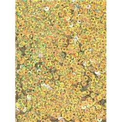 2,8 mm flitry zlaté laser 2110-183 bal. 3g