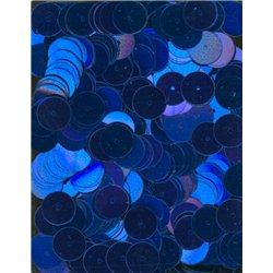 modré flitry 10 mm (1 cm) rovné 6753-312 bal. 3 g (cca160ks)