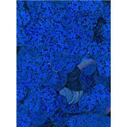 modré flitry 10 mm (1 cm) rovné 6746-184 bal. 3 g (cca160ks)