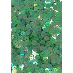 zelné flitry 5 mm (0,5 cm) rovné 6680-261 bal. 1.000 ks (5g)
