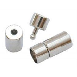 Zakončovací díl 10 mm L3200