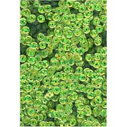 lemon flitry 5 mm (0,5 cm) miska 6687-178 bal. 1.000 ks (5g)