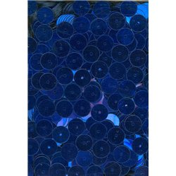 modré flitry 8 mm rovné 6733-312 bal. 3 g (cca200ks)