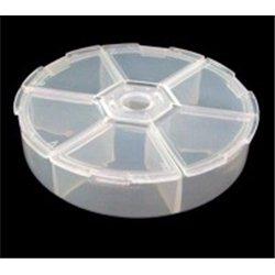 Plastová krabička L2034