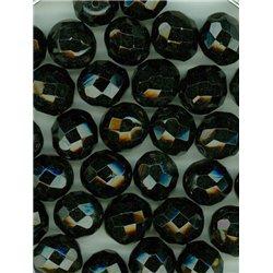 151-19-001 - 12 mm - 23980 černá bal. 10 ks