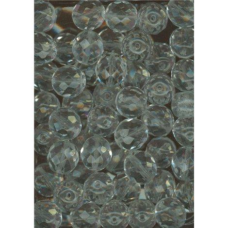 151-19-001 - 12 mm - 00030 krystal bal. 10 ks