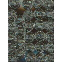 151-19-001 - 14 mm - 00030 krystal bal. 1 ks