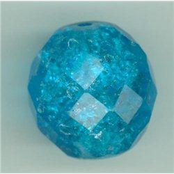 práskačky 151-19-001 16 mm 60010/85500 modrá akva