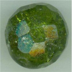 práskačky 151-19-001 16 mm 50230/85500 olivín (zelená)