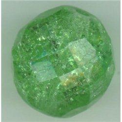 práskačky 151-19-001 16 mm 50500/85500 peridot (zelená)