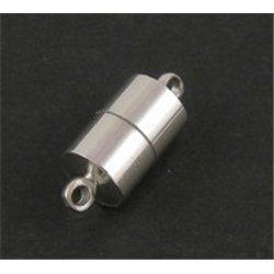 Magnetické zapínání L3048