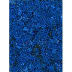 Flitry -  hvězdičky s dírkou 2456-184  hvězdička 5 g