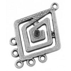 Závěsné ramínko - přívěsek L3050
