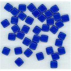 Čtvereček, 2-dírový, 2-hole balení 10 g