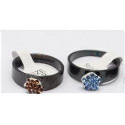 Prsten, prstýnek z nerezavějící oceli L2977