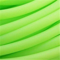 Kaučukové    lanko L2433 - 10 g