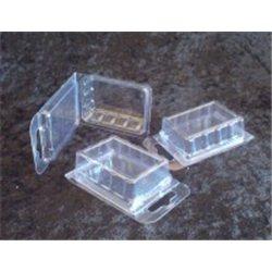 zaklapovací krabička L1040