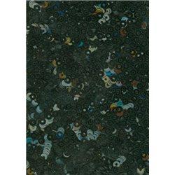 2,8 mm flitry černé 21110-041 bal. 3 g