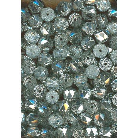 Bols perle 8mm,00030-27001 balení  12 ks