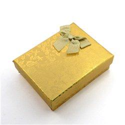 Krabička dárková L3501
